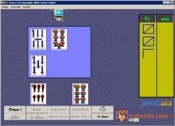 PC Truco imagen 4 Thumbnail