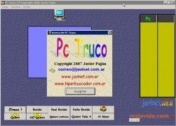 PC Truco imagen 5 Thumbnail