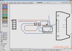 PCB image 2 Thumbnail