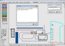 PCB image 4 Thumbnail