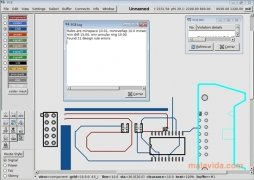 PCB imagem 4 Thumbnail