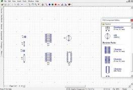 PCB Wizard imagen 2 Thumbnail