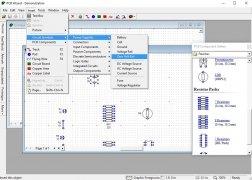 PCB Wizard imagen 5 Thumbnail