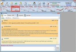 PcBolsa imagen 3 Thumbnail