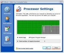 PCBoost immagine 1 Thumbnail
