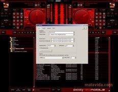PCDJ Red  Mobile 2.0 imagen 4
