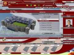 PC Futbol imagen 14 Thumbnail