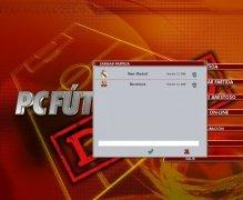 PC Futbol imagen 3 Thumbnail