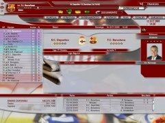PC Futbol imagen 6 Thumbnail