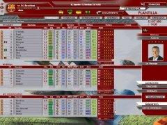 PC Futbol imagen 7 Thumbnail