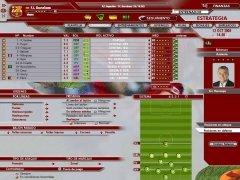 PC Futbol imagen 8 Thumbnail