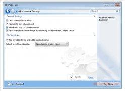 PCKeeper image 4 Thumbnail