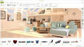 pCon.planner image 1 Thumbnail