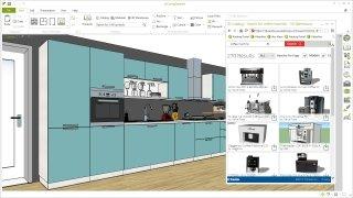 pCon.planner image 3 Thumbnail