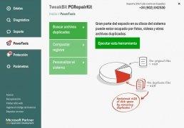 PCRepairKit imagen 2 Thumbnail