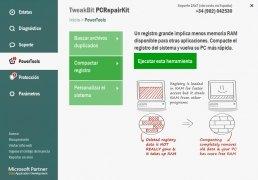 PCRepairKit image 3 Thumbnail