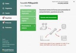 PCRepairKit image 4 Thumbnail