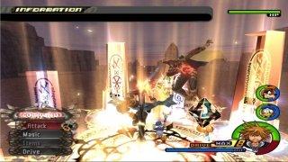 PCSX2 image 4 Thumbnail