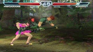 PCSX2 image 5 Thumbnail