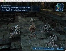 PCSX2 imagen 2 Thumbnail