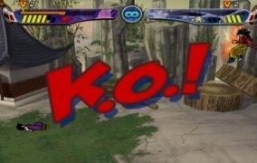PCSX2 image 1 Thumbnail