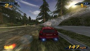 PCSX2 imagem 2 Thumbnail