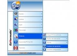 PCVoz Изображение 1 Thumbnail