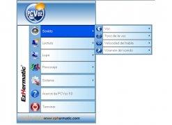 PCVoz imagen 3 Thumbnail