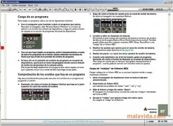 PDF Action Reader immagine 1 Thumbnail