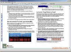 PDF Action Reader bild 2 Thumbnail