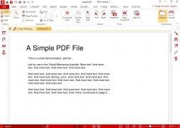 PDF Architect imagem 3 Thumbnail
