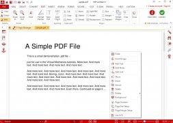 PDF Architect immagine 4 Thumbnail