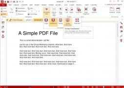 PDF Architect imagem 6 Thumbnail