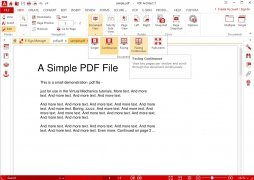 PDF Architect immagine 6 Thumbnail