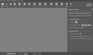 PDF Converter Elite image 1 Thumbnail