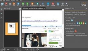 PDF Converter Elite image 2 Thumbnail