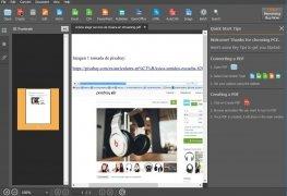 PDF Converter Elite immagine 3 Thumbnail
