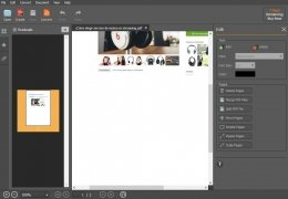 PDF Converter Elite immagine 4 Thumbnail