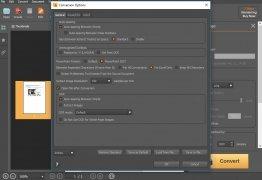 PDF Converter Elite image 8 Thumbnail