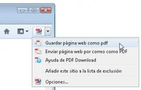 PDF Download immagine 1 Thumbnail