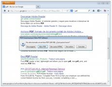 PDF Download immagine 2 Thumbnail