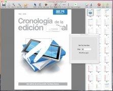 PDF Editor Mac imagem 3 Thumbnail