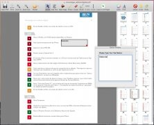 PDF Editor Mac imagem 5 Thumbnail