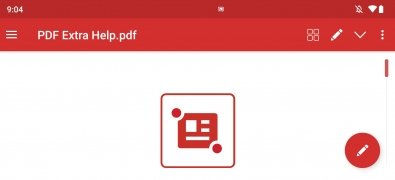 PDF Extra image 3 Thumbnail