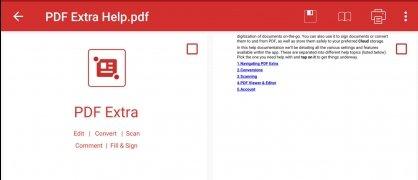 PDF Extra image 5 Thumbnail