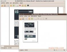 PDF Mod Изображение 2 Thumbnail