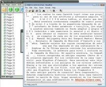 PDF OCR  4.2 imagen 4