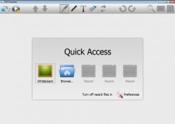 PDF Presenter immagine 1 Thumbnail