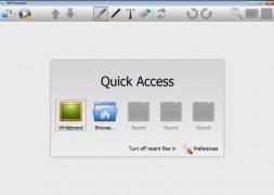 PDF Presenter image 1 Thumbnail