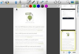 PDF Presenter immagine 2 Thumbnail